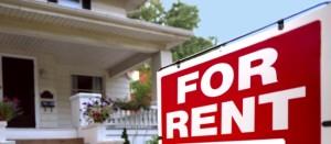 Renter Insurance